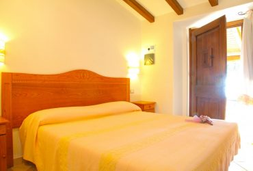 Hotel Turismo Rurale Villa Maria Caterina - Cala Gonone