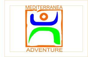 img_centro_avventura